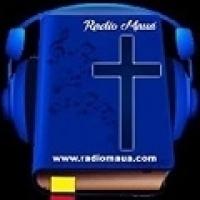 Rádio Gospel Mauá