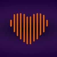 Rádio Biss FM - 99.3 FM