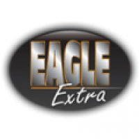 Eagle Extra 1566 AM