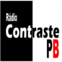 Contraste Paraíba