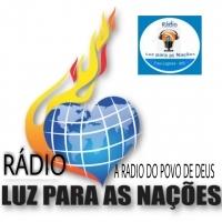 RADIO LUZ PARA AS NAÇÕES