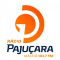 Rádio Pajuçara - 103.7 FM