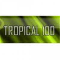 Rádio Tropical 100 Bolero