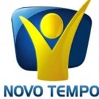 Rádio Novo Tempo - 104.9 FM
