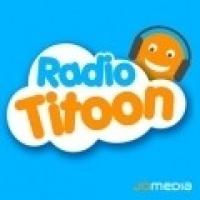 Rádio Titoon
