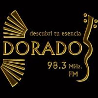 Rádio Dorado - 98.3 FM