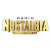 Radio Nostalgia - 91.0 FM