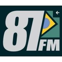 Radio 87 FM