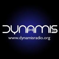 Dynamis Radio Madrid - 87.5 FM