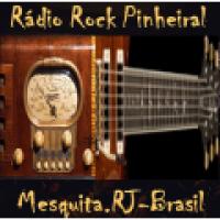 Radio Rock Pinheiral