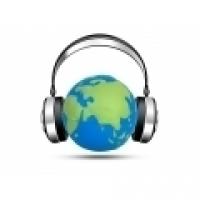 Web Radio Adoradores de Deus