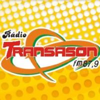 Rádio Transason - 87.9 FM