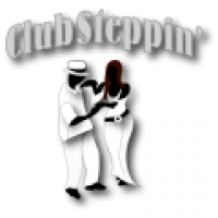 Radio Clubsteppin IL - Chicago - Estados Unidos