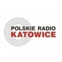 Rádio P Katowice - 101.2 FM