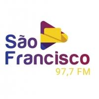 Rádio São Francisco - 97.7 FM