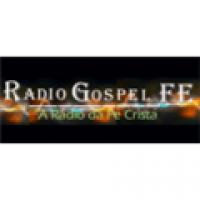 Rádio Gospel Fe