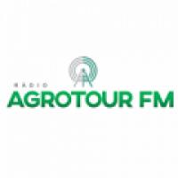 Agrotour FM