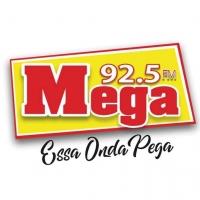 Mega FM Litoral 92.5 FM