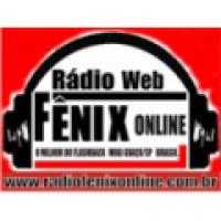 Rádio Fênix Online