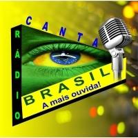 Rádio Canta Brasil