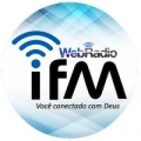 Rádio iFM