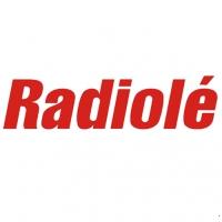 Radiolé Madrid - 92.4 FM