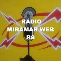 Rádio Miramar Web