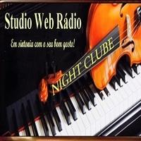 RADIO NIGHT CLUB