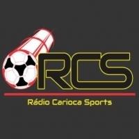 Rádio Carioca Sports