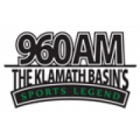 Rádio 960 the Sports Legend 960 AM