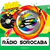 Radio Sorocaba MPB