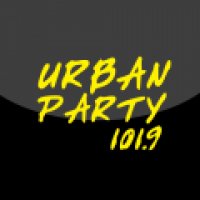 Urban Party 101.9