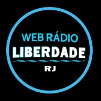Web Radio Liberdade RJ