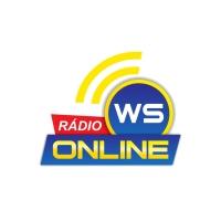 Radio WS Online