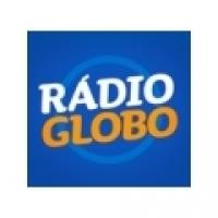 Rádio Globo AM - 710.0 AM