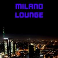 Rádio Milano Lounge