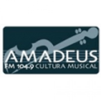 Radio Amadeus 103.7 FM