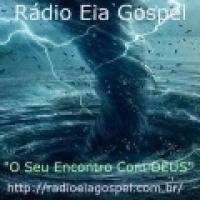 Logo Rádio Eia Rio de Janeiro