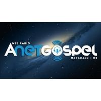 Rádio AnetGospel