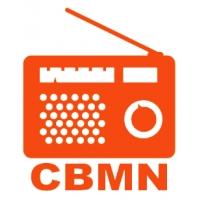 Rádio Web Cobra Negra