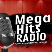 Mega Hits Radio