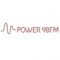Rádio Power 98 FM