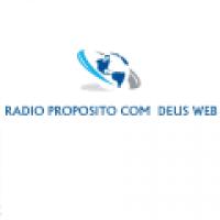 Rádio Propósito Com Deus