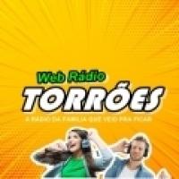 Web Radio Torrões