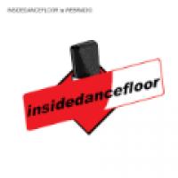 Insidedancefloor - Lawebradio