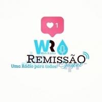 Radio Remissão Gospel