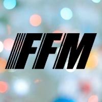 Rádio Frequencia FM