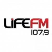 Life FM 107.9 FM