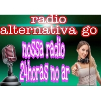 Radio Alternativa Go
