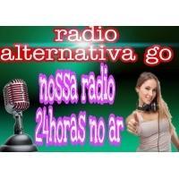 Radio Alternativa Go